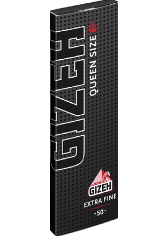 Gizeh Queen Size