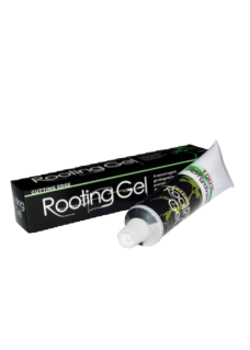 Cutting Edge Rooting Gel 50ml