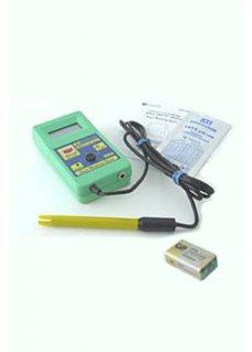 Milwaukee Smart EC Tester SM302