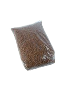 CANNA Clay Pebbles, Hydrosteine 5L