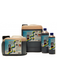 Advanced Hydroponics MICRO 0,5L