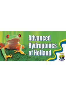 Advanced Hydroponics BLOOM 10L