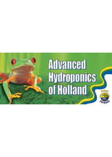 Advanced Hydroponics Final Solution 500ml