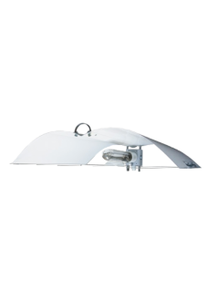 Adjust-A-Wings Reflektor white Defender Small + Spreader Medium