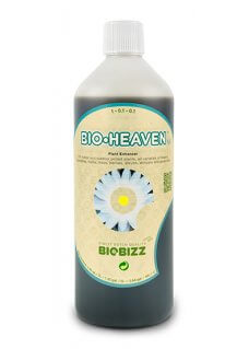 BioBizz BIO-HEAVEN Energy Booster 250ml