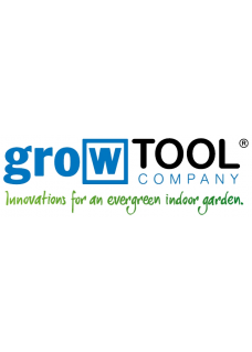 growTOOL growSYSTEM Aeroponic 1.2