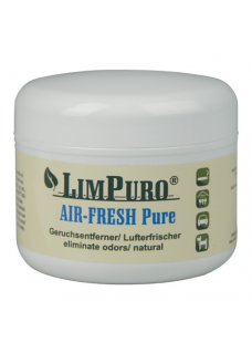 Limpuro Air Fresh Pure 200ml Dose