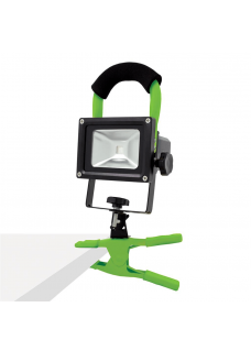 LUMii Green LED Arbeitslicht 10W
