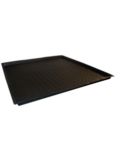 Nutriculture Flexi-Tray Pflanzschale 150x150x5cm