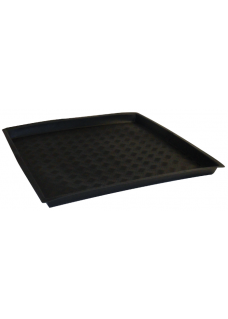 Nutriculture Flexi-Tray Pflanzschale 80x80x5cm