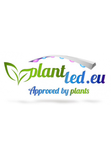 PlantLED Bonum LED-Pflanzenlicht 200W Power Red Spektrum