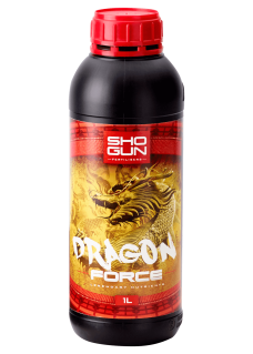 SHOGUN Dragon Force 1L