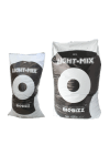 BioBizz LIGHT-MIX Erde mit Perlite 20L