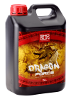 SHOGUN Dragon Force 5L