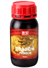 SHOGUN Dragon Force 250ml