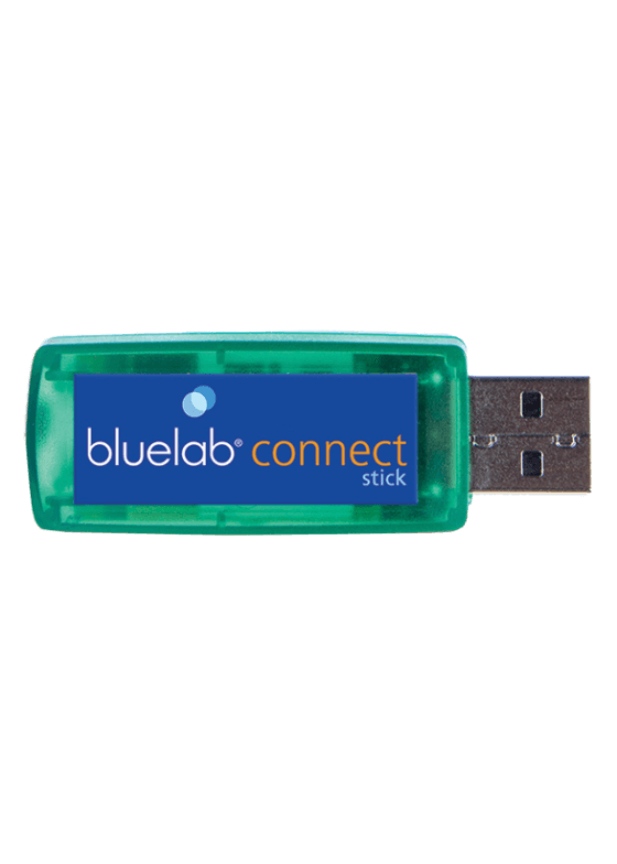 BlueLab Connect USB-Stick