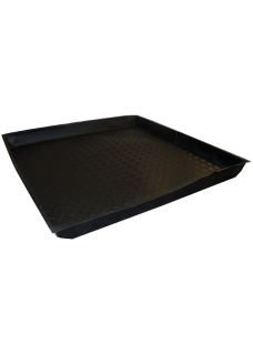 Nutriculture Flexi-Tray Pflanzschale 120x120x10cm
