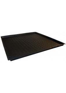 Nutriculture Flexi-Tray Pflanzschale 120x120x5cm