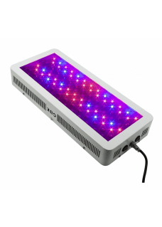Greenception LED Panel Switch 200W