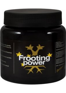 BAC Frooting Power 325g