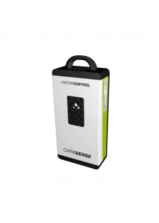 GrowControl Carbsense Co2 Sensor für GrowBase EC Pro