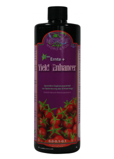 Microbe-Life Yield Enhancer Ernte + 473ml