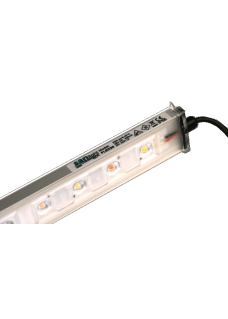 SANlight FLEX 20 LED Modul 20W