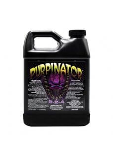 Rhizoflora Purpinator 946ml