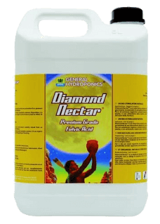 GHE Diamond Nectar 10L