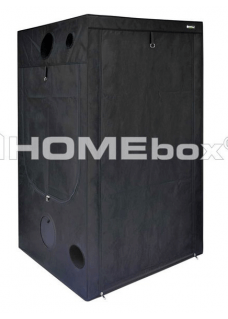 HOMEbox Evolution Q120 PAR+ 1,2x1,2x2m 1,44qm