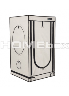 HOMEbox Vista Ambient Small PAR+ 125x65x65cm 1,3qm