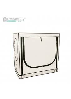 HOMEbox Vista Ambient Medium PAR+ 125x65x120cm 2,4qm